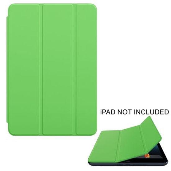 Apple Ipad Mini Smart Cover (Green)
