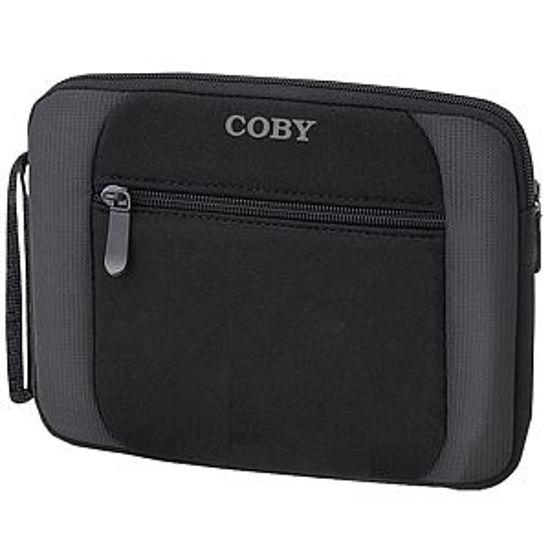 "Coby Neoprene 8"" Tablet Case"