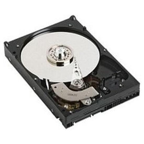 "HARD DRIVE 500GB 3.5"" SATA (RB)"