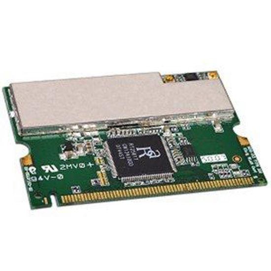Cnet Cwm-854 Wireless-G 54Mbps Mini Pci Adptr