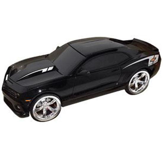 Camaro 1:24 Friction Car
