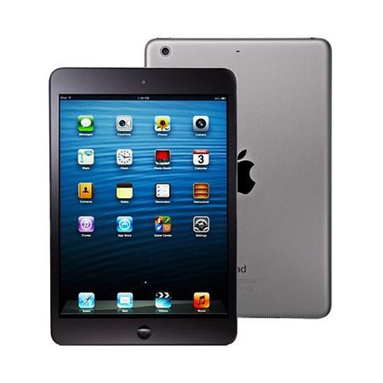 Apple Ipad Mini 16Gb Wifi Tablet (Space Grey)