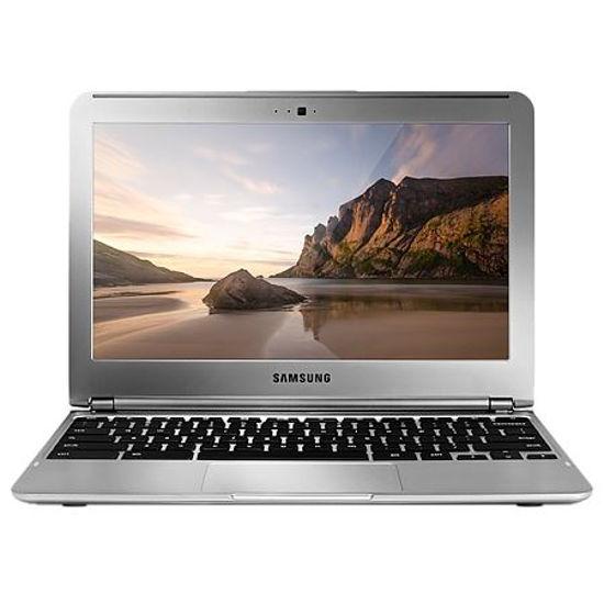 "Samsung Xe303c12-A01us 1.7Ghz Dc 2Gb/16Gb/11.6""/Chrome"