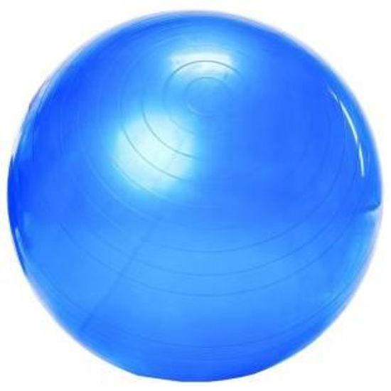 """Yoga Exercise Ball 25.6"""""""