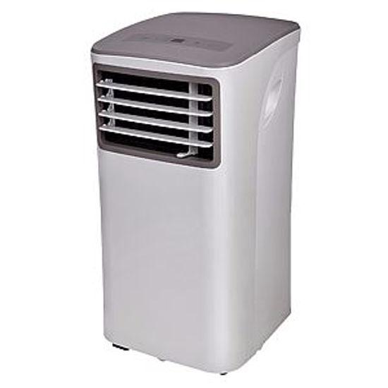 Comfee 6000 Btu 3-In-1 Portable Air Conditioner