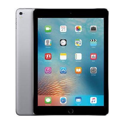 Apple Ipad (5Th Gen) 32Gb Wifi Tablet (Space Grey)