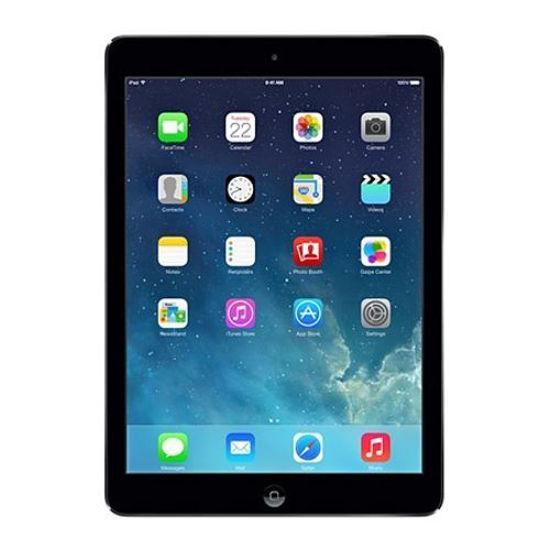 "Apple Ipad Air 32Gb ""B"" Wifi Tablet (Space Grey)"
