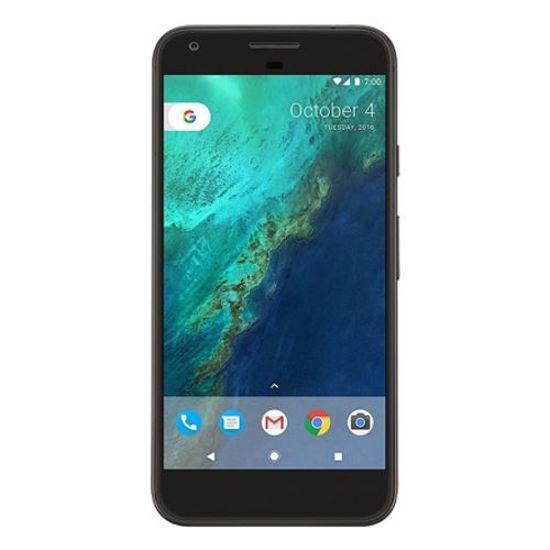 Google Pixel Xl 32Gb Unlocked Android Smartphone-Black