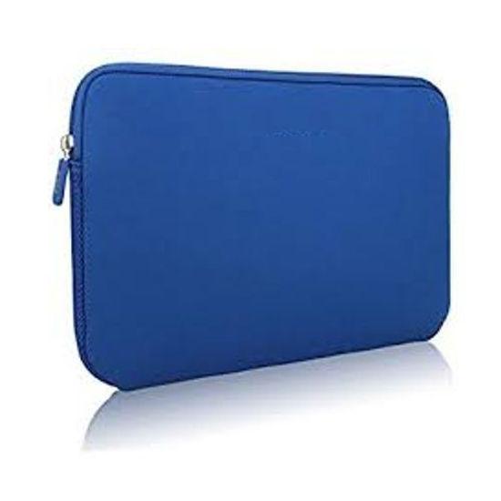 """Slip-It 15.6"""" Laptop Sleeve (Blue)"""