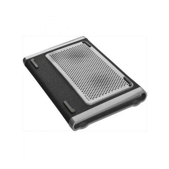 """Targus Awe79us Dual Fan Chill Mat 15.6"""" Laptop Cooling Pad"""