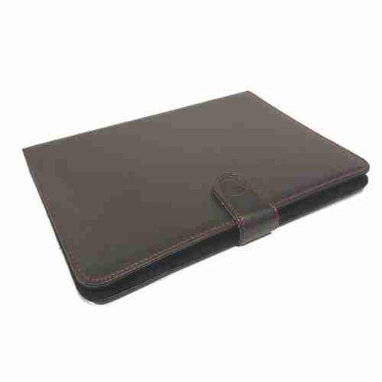 "Props 9"" Universal Tablet Case (Black)"