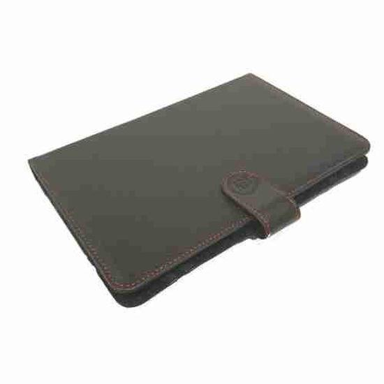 "Props 7""-8"" Universal Tablet Case (Black)"