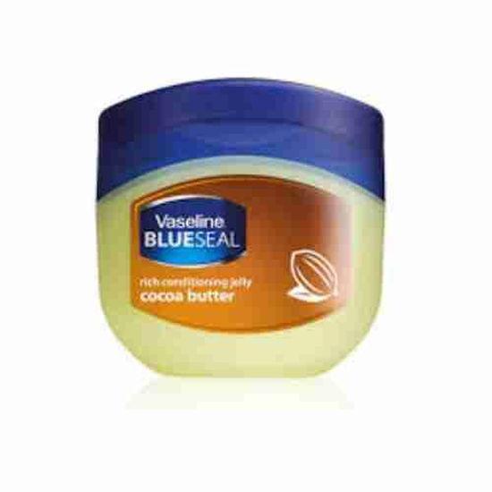 Vaseline Cocoa Butter 50Ml