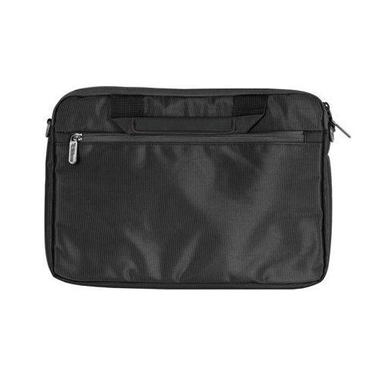 "Slip-It Select 11.6"" Chromebook Case (Black)"