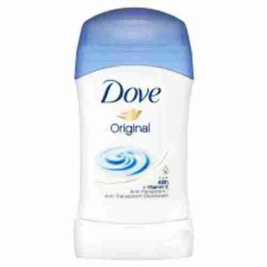 Dove Original Anti Perspirant Stick 40Ml