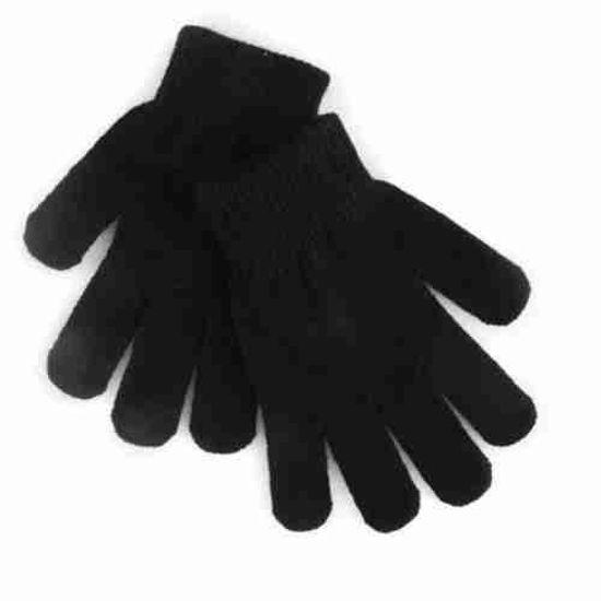 Magic Touch Screen Gloves- 1 Pair