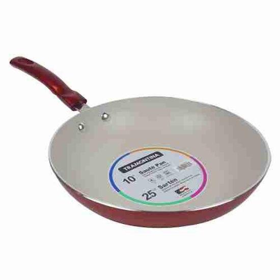 """10"""" Ceramic Frying Pan"""