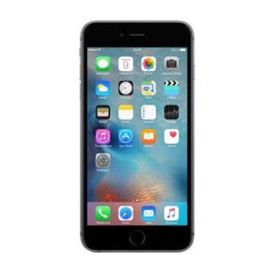 Apple Iphone 6S 128Gb Unlocked Smartphone - Grey