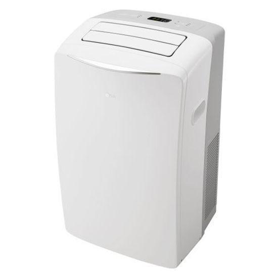 Lg Lp1417wsrsm 14000 Btu Portable Air Condition