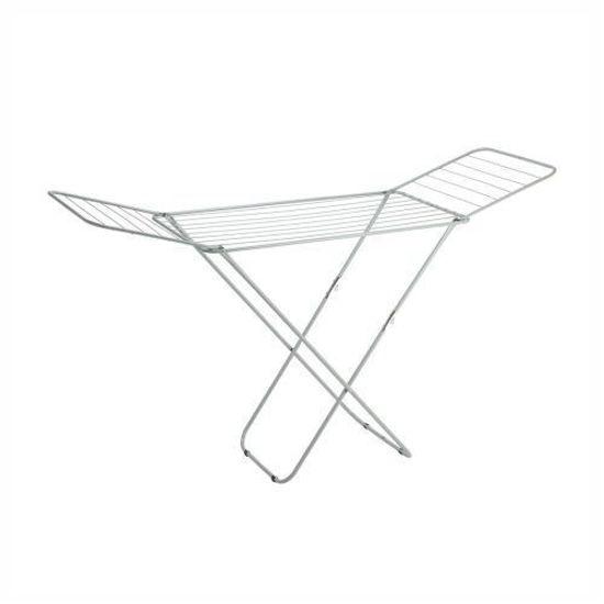 "Sunbeam Foldable Drying Rack - 71"" X 22"" X 41"""