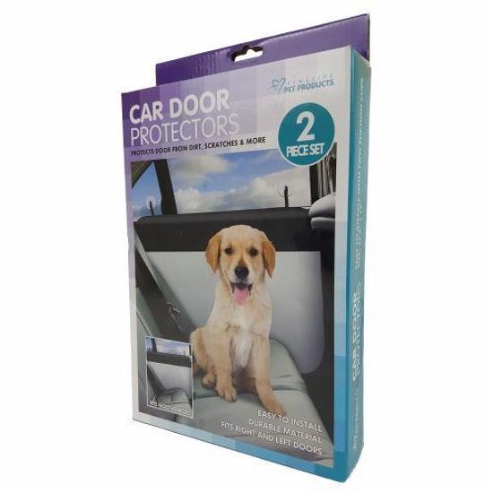 Pet Car Door Protector