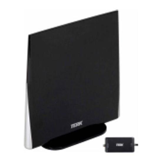 Terk Tvoma1 Omni-Directional Amplified Indoor Hdtv Antena