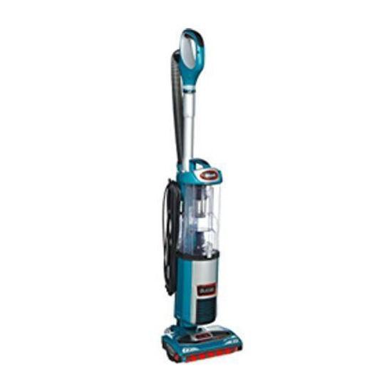 Shark Nv200 Duoclean Slim Upright Vacuum