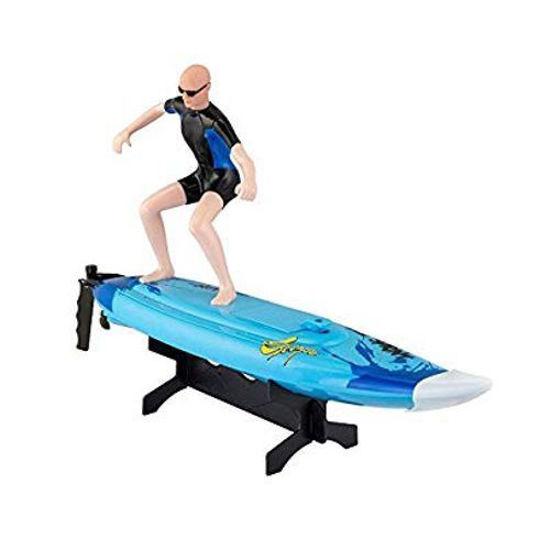 Riviera Rc Wave Rider Surf Board - Male