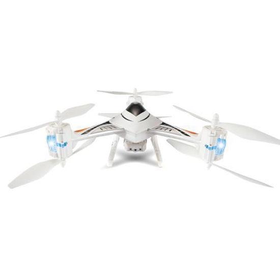 Riviera Rc Predator Fpv Drone