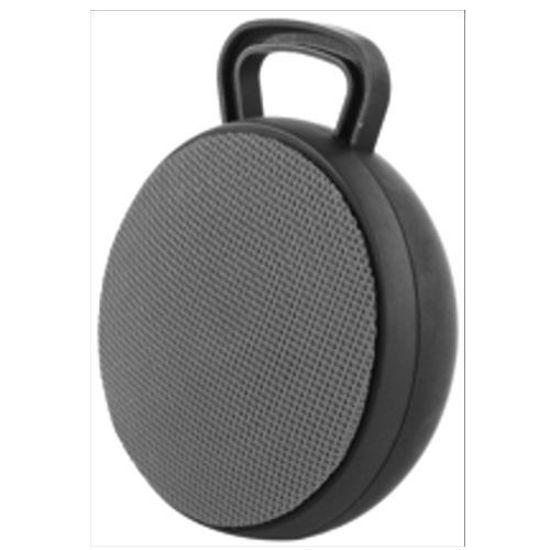 Qfx Bt-50 Bluetooth Loud Speaker (Black)