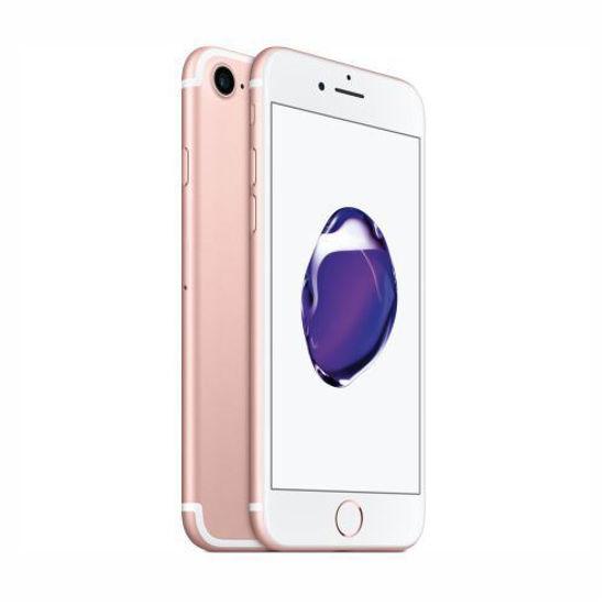 Apple Iphone 7+ 32Gb Unlocked Smartphone-Rose Gold