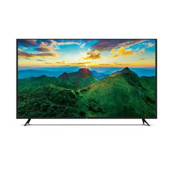 """Vizio D60-F3 60"""" 4K Uhd Hdr Smart Led Tv W/Chromecast"""