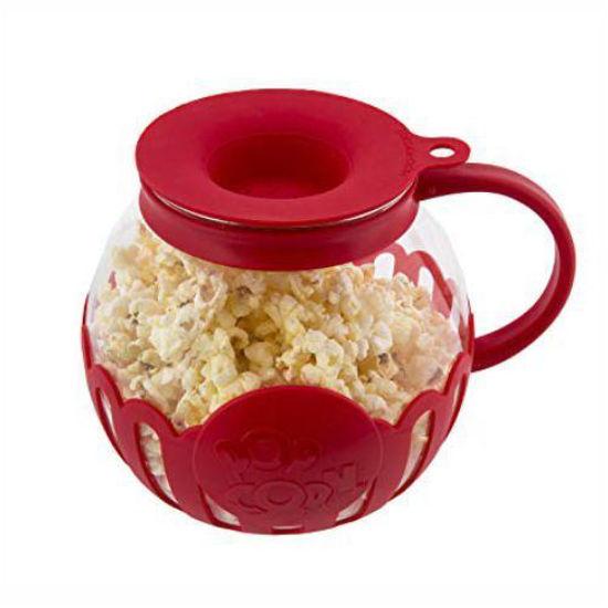 Ecolution Micro-Pop Popcorn Popper - 1.5 Qt