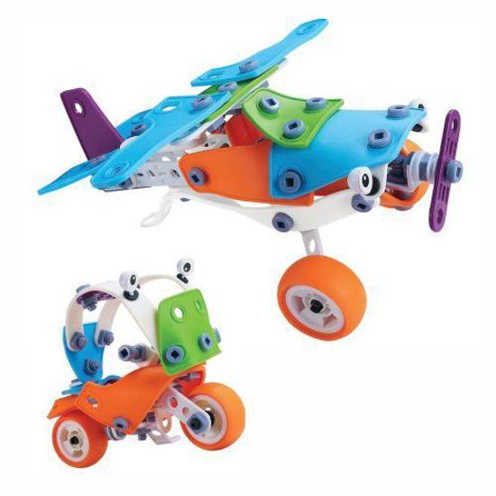 Discovery Kids Flex Tech 2 In 1