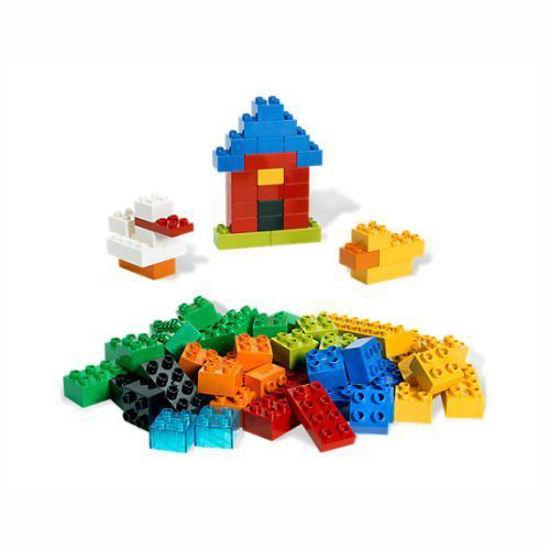 Mega Bloks Construx - Assorted Licensed