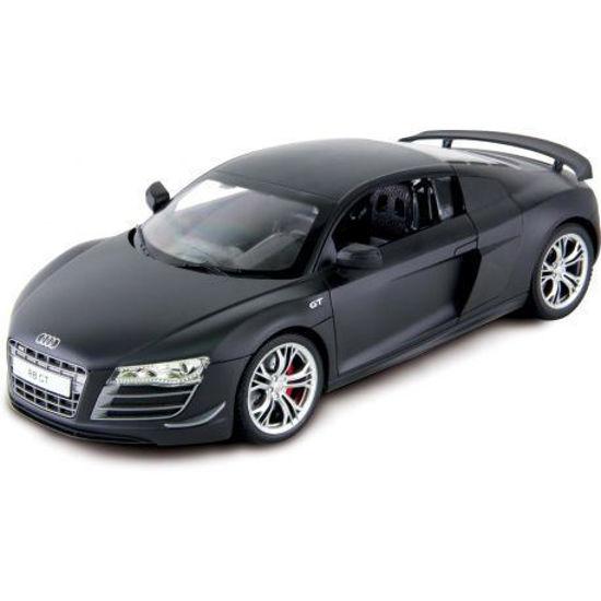 Audi R8 R/C Drift Car - Black