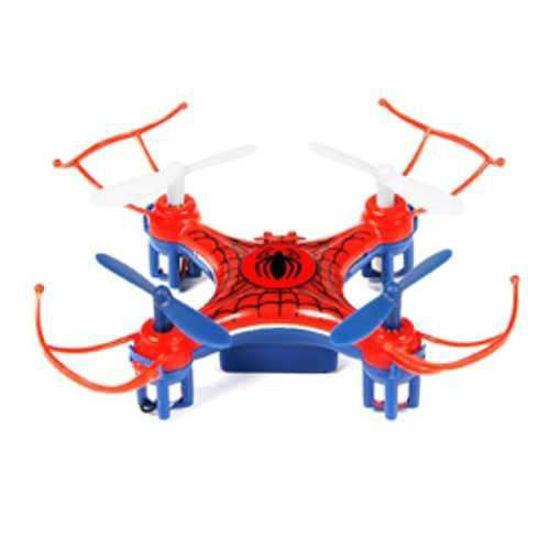 Spiderman 2.4Ghz Drone