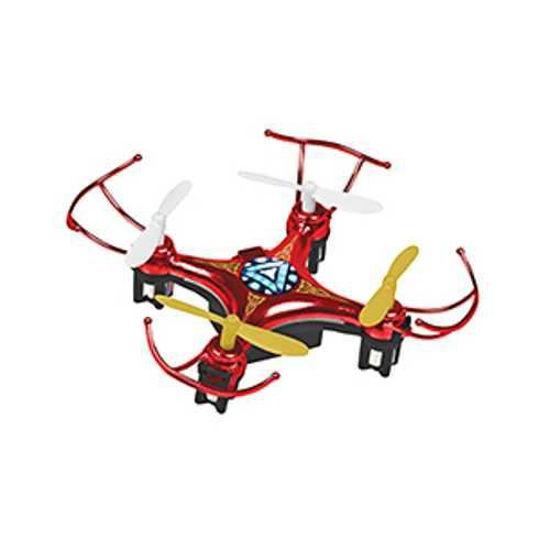 Iron Man 2.4Ghz Drone