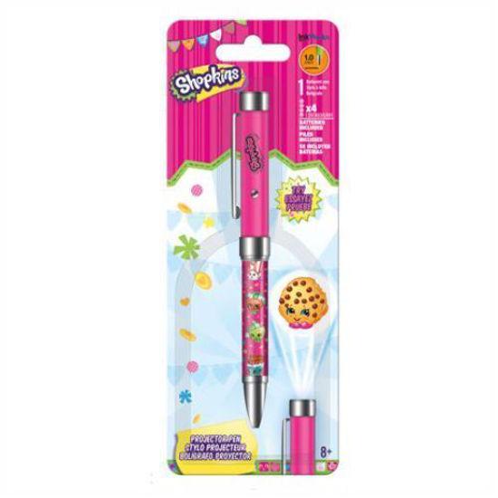 Shopkins Projector Pen