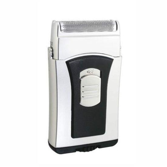 Cordless Micro Shaver