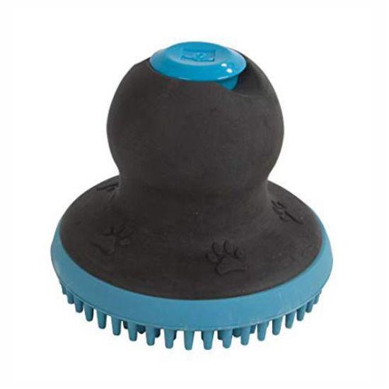 Fancy Fur Soap Dispensing Pet Groomer
