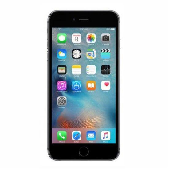 Apple Iphone 6S 32Gb Unlocked Smartphone -Gold