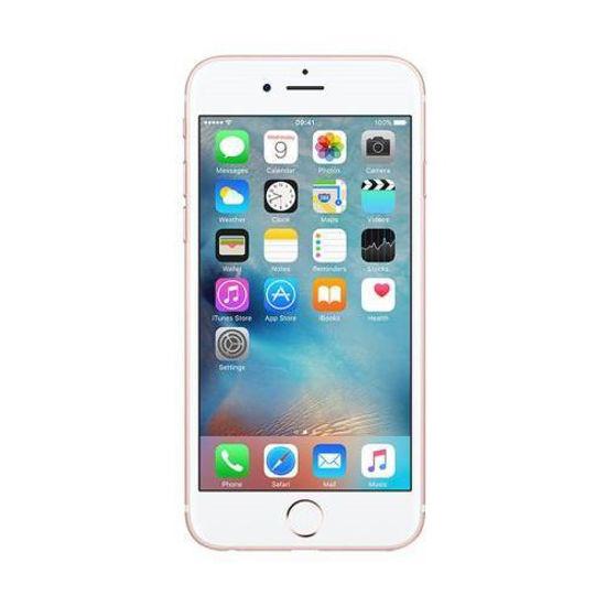 Apple Iphone 6S 32Gb Unlocked Smartphone -Rose Gold