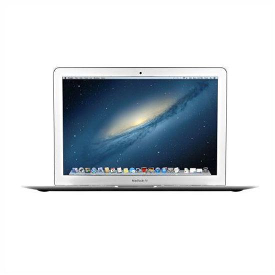 "Macbook Air Md760ll/A ""B"" C.I7-4650U 1.7+ Dc 8Gb/128Gb/13.3"""