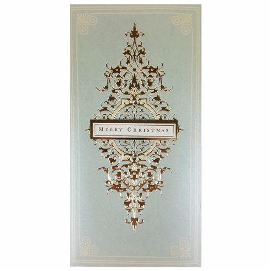Hallmark Christmas Cards - Assorted