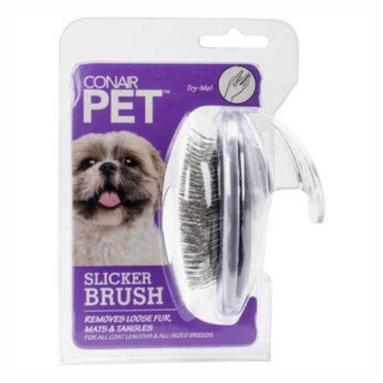 Conair Pet Slicker Brush