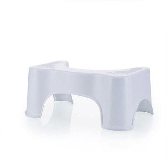 Go Eazy Toilet Stool - 32Cmx47cmx21cm