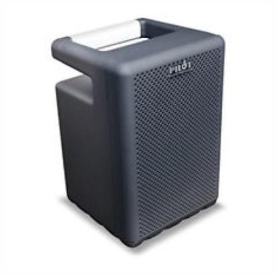 Impulse Portable Bluetooth 30 Watt Speaker