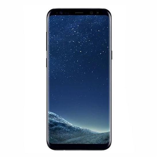 Samsung Galaxy S8+ 64Gb Unlocked Android Smartphone - Grey
