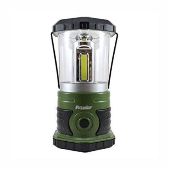 Farpoint 1000 Lumen Cob Lantern